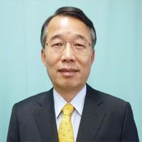 駐新潟大韓民国総領事館総領事 李永龍