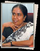 原作者 Sumithra Rahubaddheさん
