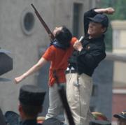 image-pyongyang1-180x180