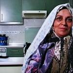 イラン式料理本(イラン)