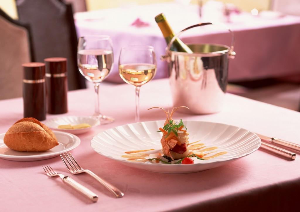 食の画像_フランス2