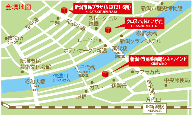 25th-map