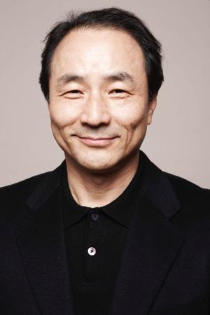 25th-キム・ミョンゴン氏-300x450
